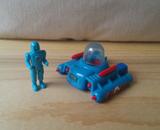 BlueAquattack 001
