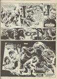 Eagle Comics - 299 - 003