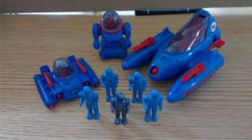 BlueSharks 001