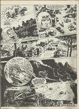 Eagle Comics - 302 - 003