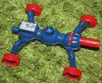 TurboDrill 001