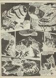 Eagle Comics - 292 - 002
