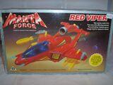 RedViper 002