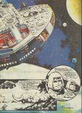 Eagle Comics - 285 - 002