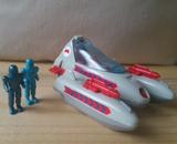 HydroBlaster 001