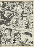 Eagle Comics - 298 - 002