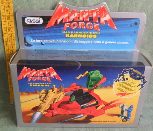File:Manta Force - Sneak (Fassi)