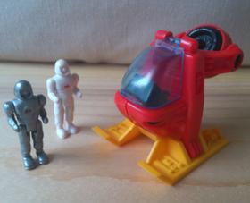 RedSkeeter 001