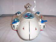 AstroShark 003