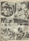 Eagle Comics - 288 - 003
