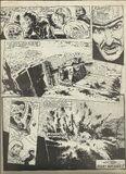 Eagle Comics - 297 - 003