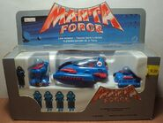 Manta Force - Bue Sharks (Habourdin International) 001
