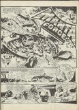 Eagle Comics - 291 - 001