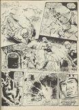 Eagle Comics - 290 - 003