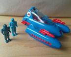 BlueHydroBlaster 001