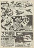 Eagle Comics - 291 - 003