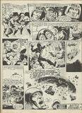 Eagle Comics - 298 - 003