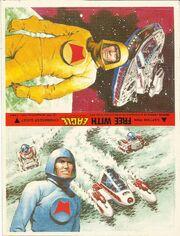 Eagle Comics 286 - Free