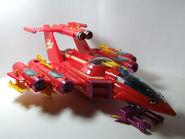 Red Venom 013