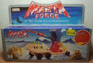 Manta Force - Zip Gun (Habourdin International) 001