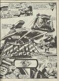 Eagle Comics - 286 - 001