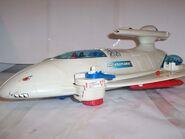 AstroShark 002