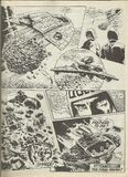 Eagle Comics - 304 - 003