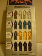 Manta Force Figures 002
