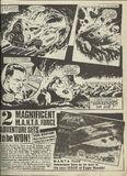 Eagle Comics - 294 - 003