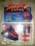 Manta Force - Battle Buzzard (Habourdin International) - 002.JPG