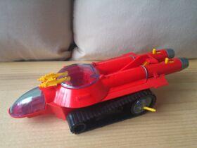 TrojanTroopCarrier 001