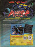 MantaForce-Black Barracuda Attacks-008
