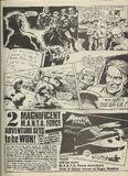Eagle Comics - 295 - 003