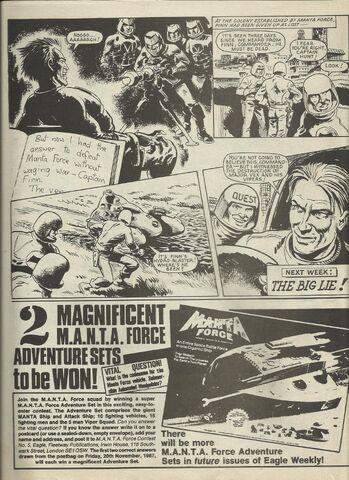 File:Eagle Comics - 295 - 003.jpg