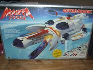 AstroShark 013