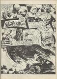 Eagle Comics - 291 - 002