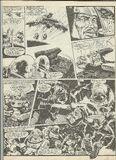 Eagle Comics - 305 - 002