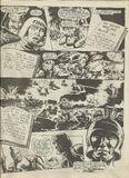 Eagle Comics - 295 - 002
