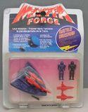 Manta Force - Battle Buzzard (Habourdin International)