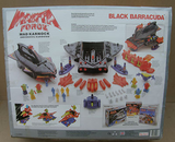BlackBarracuda 004