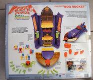 BogRocket 015