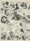 Eagle Comics - 302 - 002