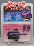 Manta Force - The Dictator (Habourdin International)