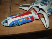 AstroShark 017