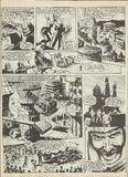 Eagle Comics - 299 - 002