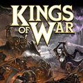 Thumbnail for version as of 20:25, September 14, 2012