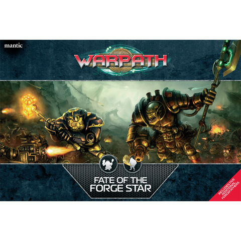 File:Fate-of-the-Forgestar-Front-Warpath-Mantic-Games.jpg