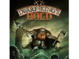 Dwarf King's Hold