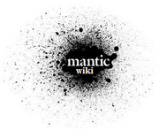 Mantic wiki