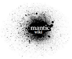 File:Mantic wiki.png